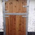 Metal Stable Doors Yeovil