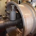 Alloy Wheel Repair Dorset