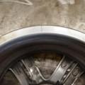 Alloy Wheel Welding Yeovil