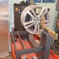 Yeovil Wheel Repairs